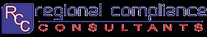 Regional Compliance Consultants