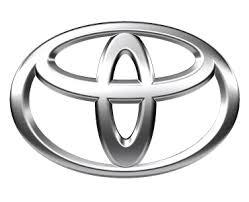 Toyota T&T Ltd.
