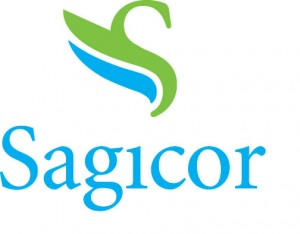 SAGICOR General Insurance Ltd.