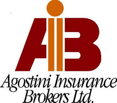 Agostini Insurance Brokers Limited
